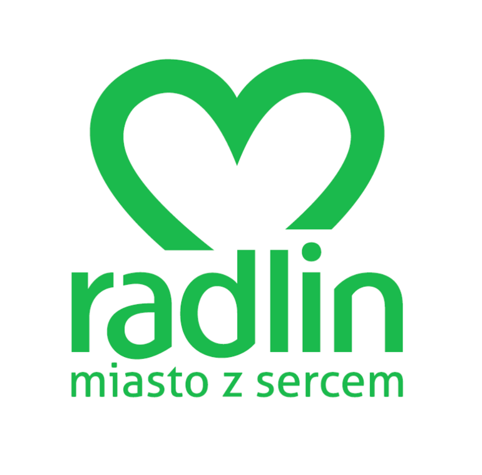 Eco_Radliniok