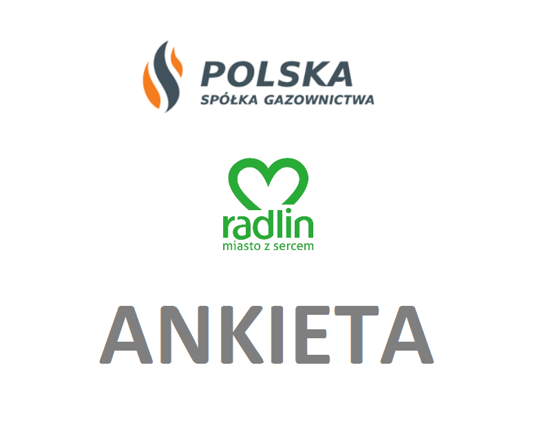 Ankieta