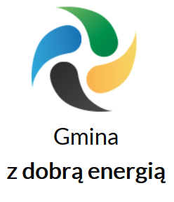 Gmina z dobra energią